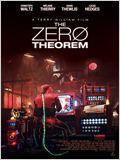 O Teorema Zero