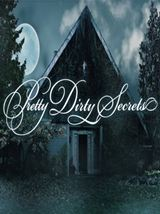 Assistir Pretty Dirty Secrets Online