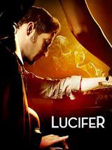 Assistir Série Lucifer – (Dublado é Legendado) HD – Online 2016