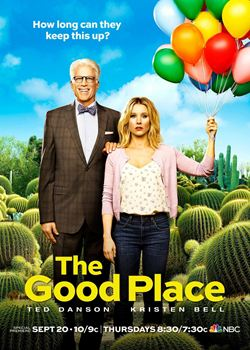 The Good Place (The Good Place)