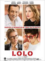 Assistir Lolo Dublado Online 2016