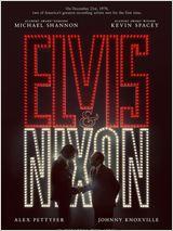 Assistir Elvis & Nixon – Dublado Online – Biografia 2016