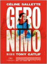 Assistir Geronimo Dublado Online 2015