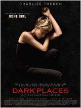 Assistir Lugares Escuros Dublado Online 2015