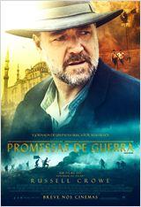 Assistir Promessas de Guerra Dublado Online 2015