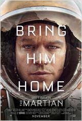 Assistir Perdido em Marte Dublado Online 2015