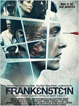 Assistir Frankenstein – (Dublado) – Online 2015