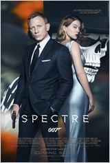 Assistir 007 Contra Spectre (2015) – Dublado – Online HD