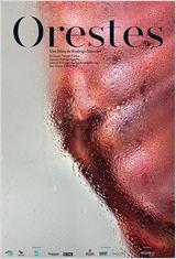 Assistir Orestes (Dublado) – Online Documentário 2015