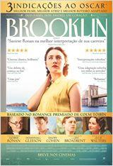 Assistir Brooklin – Dublado – Online 2016