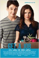 Assistir Get a Job – Lengedado Online 2016