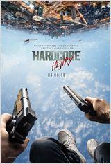 Assistir Hardcore: Missão Extrema – (Dublado) – HD Online 2016