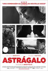 Assistir Astrágalo (Dublado) – Online 2016
